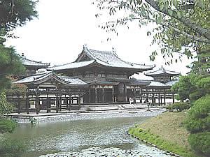 平等院 | 京都じっくり観光